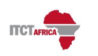 ITCT-Africa